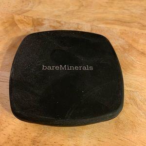 Bareminerals ready blush/ luminizer